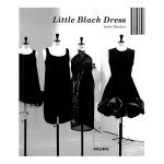 Alfa_img_-_Showing_Coco_Chanel_Little_Black_Dress_Sketch