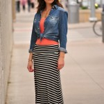 Beautiful_Collection_Of_Maxi_Skirt_Outfits