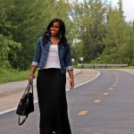 Black_And_White_Maxi_Skirt_Outfit_Fashion_Pinterest_FashionUps