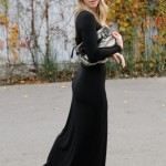 Black_Maxi_Skirt_Outfits_Tumblr_Ttqma_FashionUps