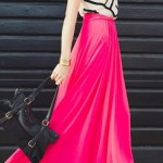 Black_Maxi_Skirt_Outfits_Tumblr_images