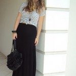 Black_Maxi_Skirt_Outfits_Tumblr_pawdiesfriend.com