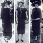 COCO_CHANEL_LITTLE_BLACK_DRESS