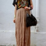Casual_Maxi_Skirt_Outfits_Tumblr_fashionplaceface.com