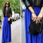 Chiffon_Maxi_Skirt_Tumblr_2014-2015_Fashion_Trends_2015-2016