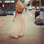 Cute_Maxi_Dresses_Tumblr