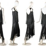 Little_Black_Dress_Chanel_1920_Images__amp;_Pictures_-_Becuo