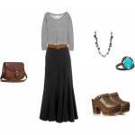 Long_skirt_in_a_country_style