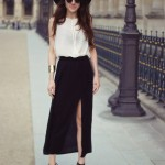 Maxi_Skirt_Outfits