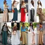 Maxi_Skirt_Outfits_Tumblr_2014-2015_Fashion_Trends_2014-2015