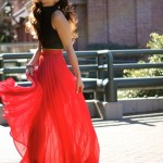 Maxi_Skirts_Outfit_Tips_-_Glam_Bistro_Skert_Pinterest