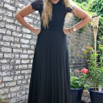 Outfits_With_Black_Maxi_Skirt_Jwsvppv_FashionUps