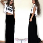 Pin_Skirt_Outfits_Tumblr_Maxi_Trends_All_For_Fashion_Design_Gzczpwde_on_Pinterest