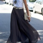 Skirts_в_дневнике_Fashion_Guide