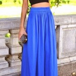 maxi_skirt_outfit_Tumblr