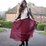 maxi_skirt_outfits_for_winter_2014-15_(14)_Trends4Ever.Com