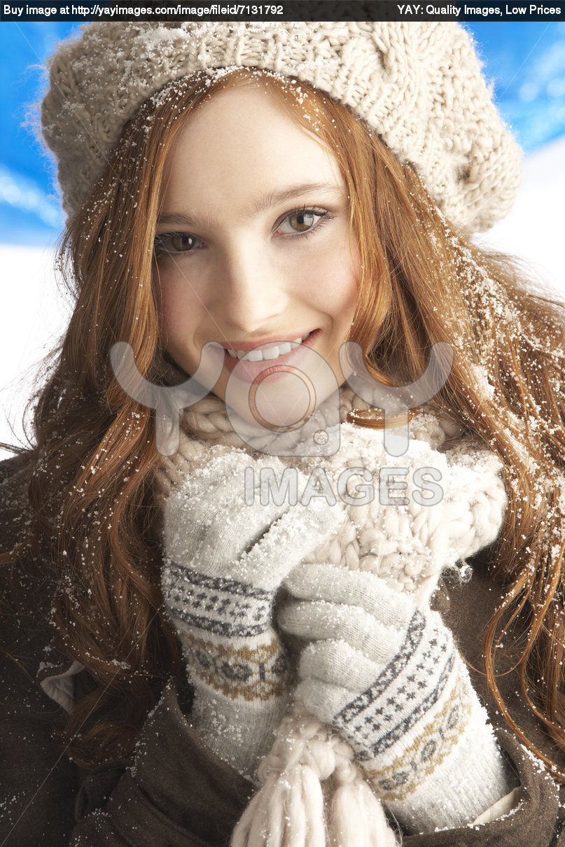 Clothes For Teenage Girls Winter 2014 2015 Fashion