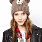 wpid-Clothes-For-Teenage-Girls-Winter-2014-2015-6.jpg