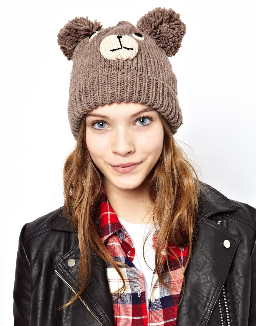 Winter Clothes For Teenage Girls 2014 Clothes For Teenage Gi...