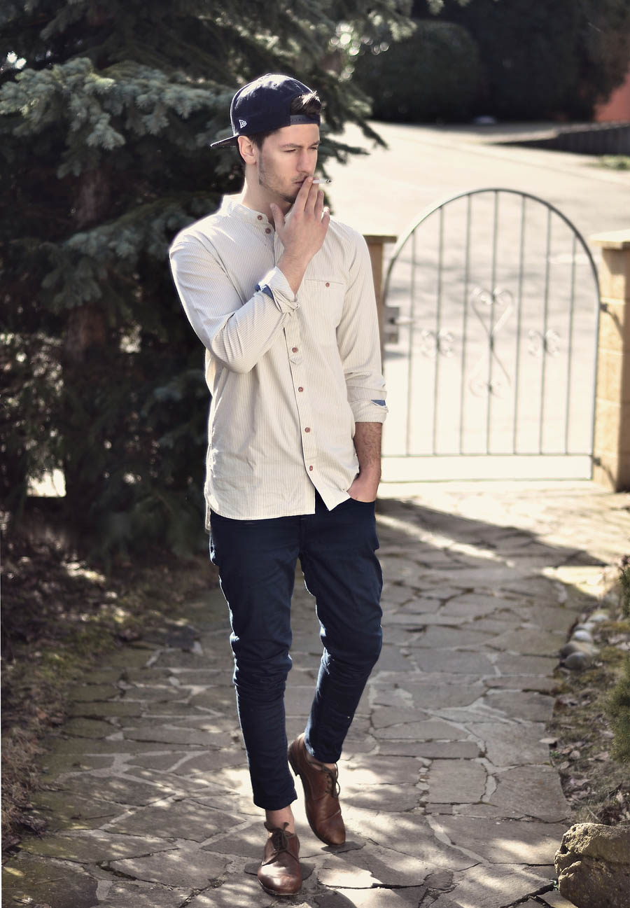 Hipster Fashion Shoes 2014 2015 Trends 2016 2017