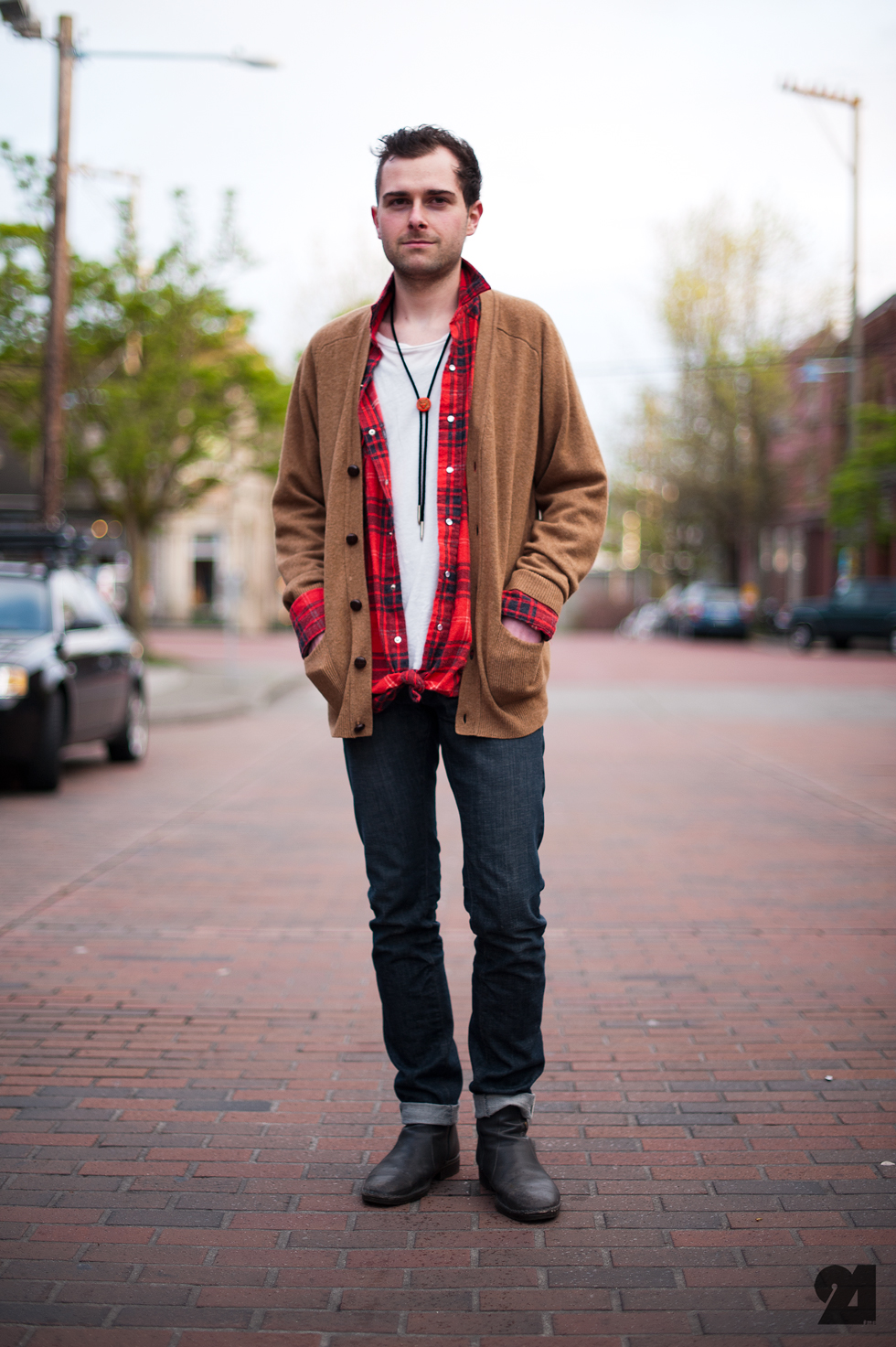 hipster guy fashion tumblr - photo #31