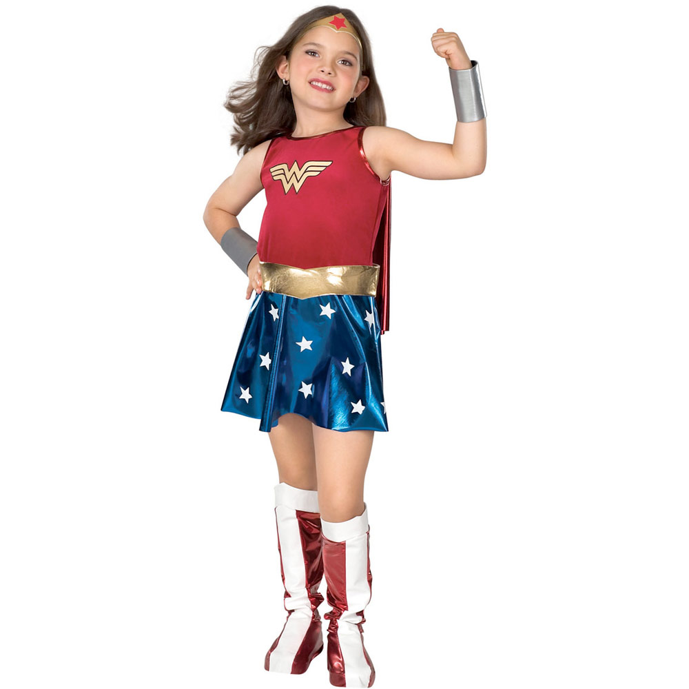 Justice Clothes For Girls Dress 2014-2015