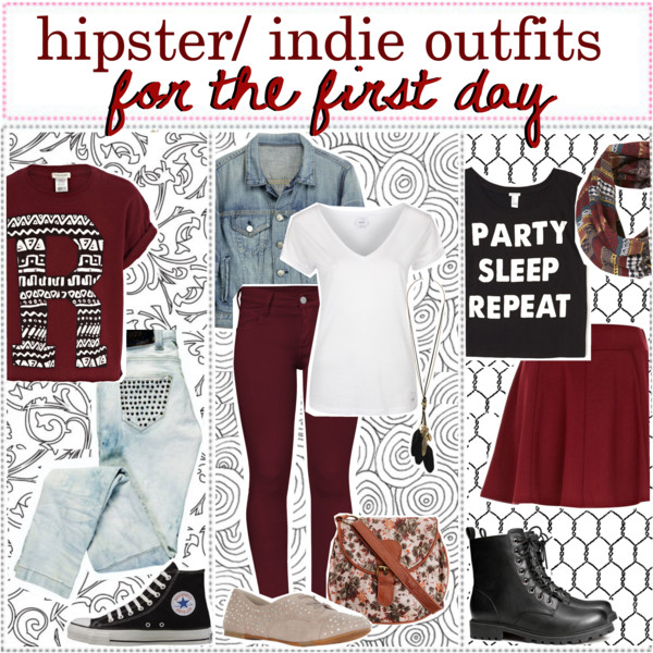 Cheap online clothing stores. Best hipster clothing stores