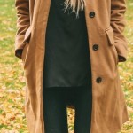 Braids,_tan_coat,_sweater,_winter,_fall,_shoes,_hairstyle._._2015_Fashion_-_Womens_Fashion