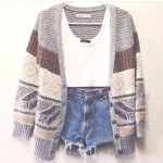 Fall_Outfits_Tumblr_Hipster_Girls_Harga_Bed_Cover
