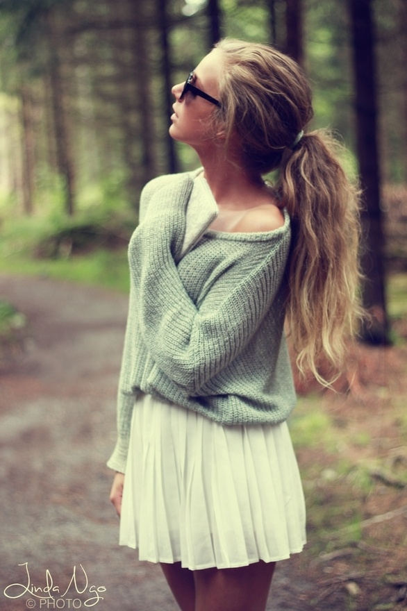 hipster fall fashion tumblr - photo #35