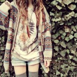 Hipster_Clothes_Tumblr_Guys_Images_For_Tumblr_Hipster_Boys_Outfits_Fashion_Style_Clothing_Pic_Frame_Pictures_HD