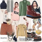 Hipster_Fashion_Women_Fall_fashionplaceface.com