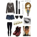 Hipster_Girl_Outfit_Tumblr_Images__amp;_Pictures_-_Becuo
