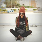 Hipster_Girl_Outfits_Tumblr_-_Fashionable