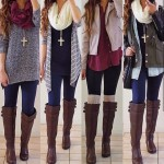 Hipster_Outfit_Ideas_Tumblr_Winter_images