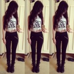 Hipster_Outfit_Tumblr_Photo,_Image_Gallery_-_Picturemob.com