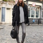 Hipster_Outfits_Tumblr_2014-2015_Fashion_Trends_2015-2016