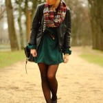 Hipster_Outfits_Tumblr_Fall_trendsnow.website