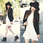Hipster_Outfits_Tumblr_Hometown_Style