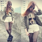 Hipster_Outfits_Tumblr_Spring_Photo,_Image_Gallery_-_Picturemob.com
