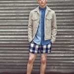 Hipster_Style_Men_Fashions_Summer_Outfits_Fashionable_Fashion