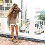 Hipster_Styles_Women_fashionplaceface.com