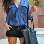 Hipster_Summer_Outfits_Tumblr_MyFashiony