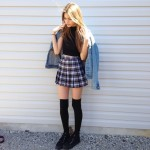 Hipster_Tumblr_Girls_Outfits_Picture_Gallery_-_Gallerable.com