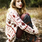 Hipster_Winter_Outfits_Tumblr_Picture_Gallery_-_Gallerable.com