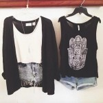 Indie_Style_Clothes_-_+7_DataBase