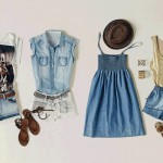 Outfit___via_Facebook_We_Heart_It