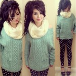Outfit_so_cute_We_Heart_It