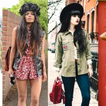 Trends_For_Hipster_Clothing_Women_Fall