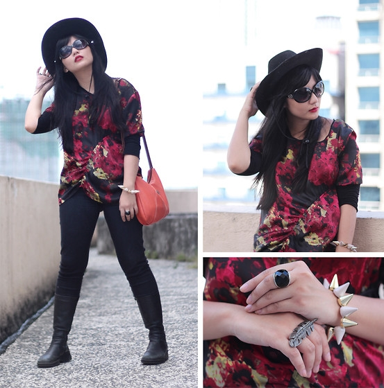 Hipster Outfits Tumblr review | Shopping Guide. We Are ...Hipster Fashion Tumblr